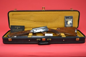 New and used Browning Shotguns for sale on ShootersXchange com
